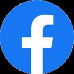 MANHR Facebook